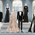 VOILE - New Collection - Released