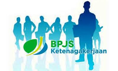 BPJS-K Memiliki Dua Kantor Perintis Di Maluku