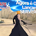 Bleach Mobile 3D Laçado oficialmente na ASIA! Download IOS/ANDROID