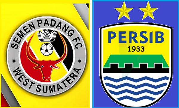 Bakal Seru! Duel Sengit Mantan Elit Liga Inggris Akan Tersaji di Padang