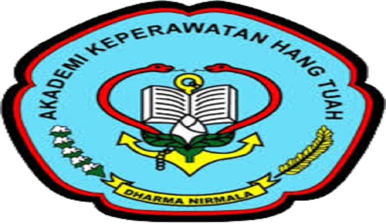PENERIMAAN MAHASISWA BARU (AKPER-HTJ) 2018-2019 AKADEMI KEPERAWATAN HANG TUAH JAKARTA