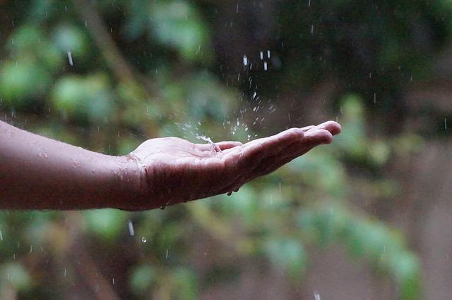 https://www.bioorbis.org/2015/08/agua-da-chuva-e-potavel-para-beber.html