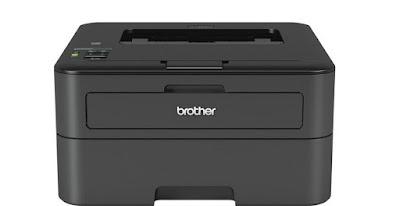 Brother HL-L2365DW Driver Downloads