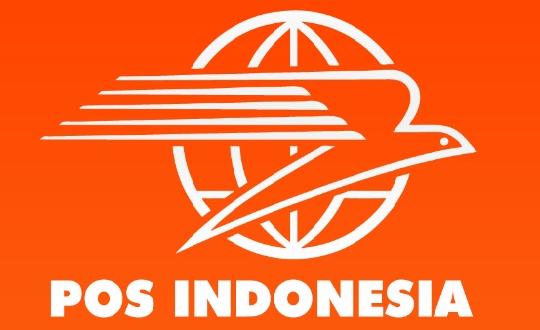 Cara Membatalkan Kiriman POS Indonesia (Proses Kirim)