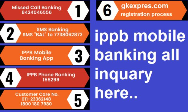 ippb-mobile-banking-registration