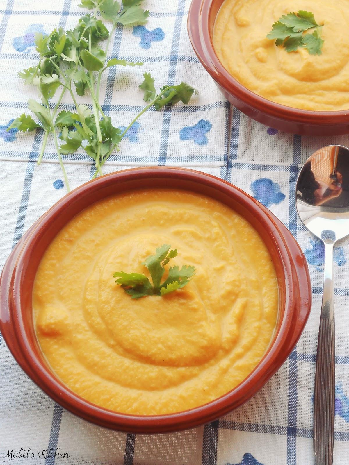 curry-zanahoria-leche-coco