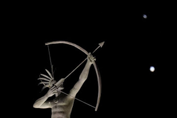 "На небе впервые за 400 лет взошла ""Вифлеемская звезда"""