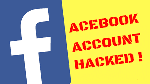 EFCC Reveals How To Report A Hacked Facebook Account