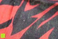 weiß im Stoff: Ca 60 Modelle Sarong Pareo Wickelrock Strandtuch Tuch Wickeltuch Handtuch Bunte Sommer Muster Set Gratis Schnalle Schließe