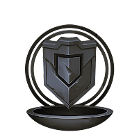 ss_icon_defense_common_0.png