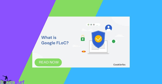 What is Google FLoC?