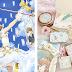 106 artículos de 'Sakura Card Captor' para que sumes a tu colección. ¡Vas a querer todo!