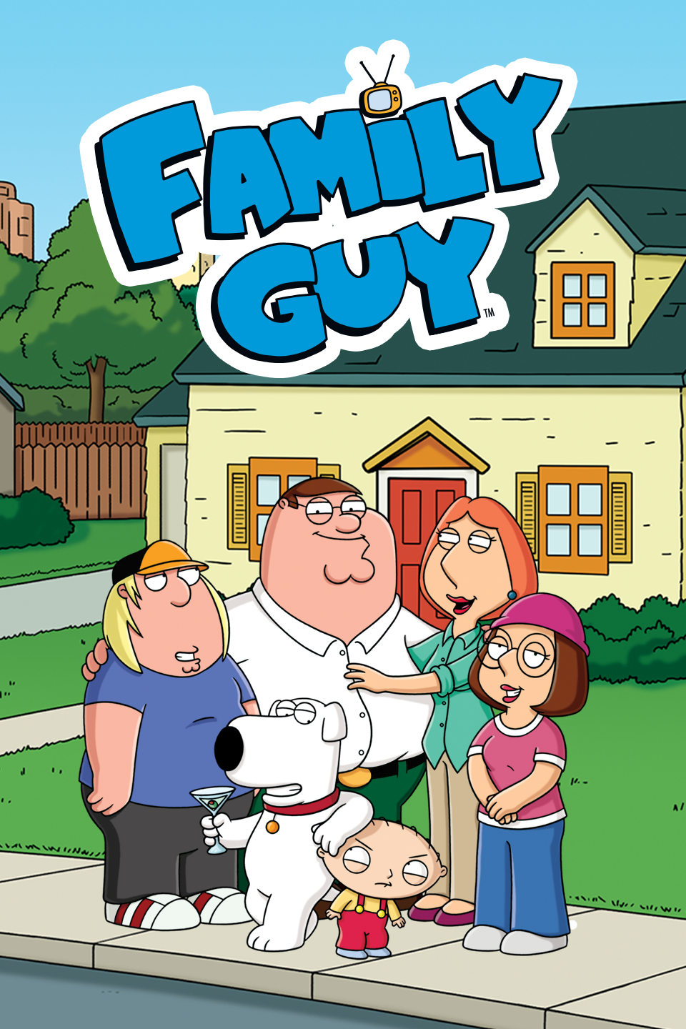 Animated American Dad Porn dar tv: the 11 greatest adult-oriented animated shows