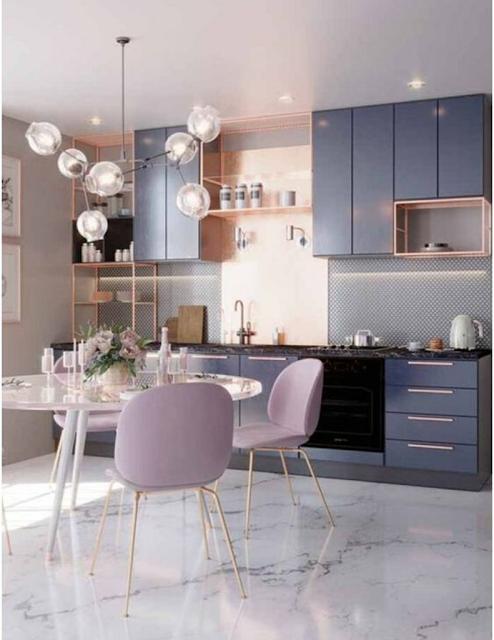 cozinha-planejada-inspiração-simples-e-moderna-15