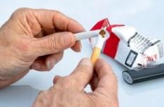 Free Quit Smoking Advice