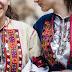 Nederlandse muziekzenders breiden uit naar Bulgarije