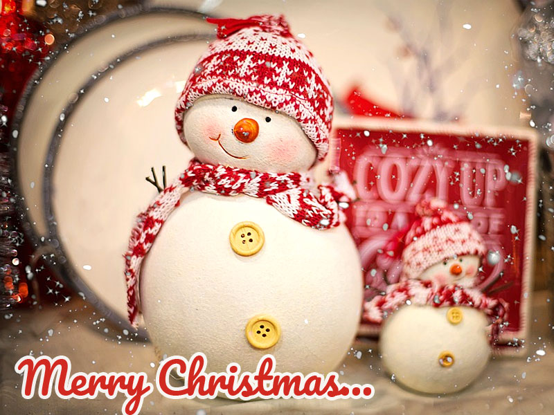 Merry Christmas, christmas wishes images