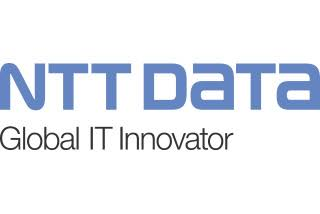 NTT Data offcampus drive