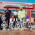 VIDEO | Jux Ft. Diamond Platnumz - Sugua