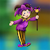 AvmGames - Circus Joker Escape