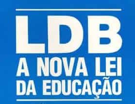 ldb 9394/96 em pdf