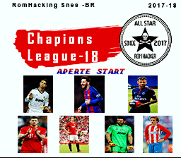 Champions_League_2017_18-20171010-161533.png