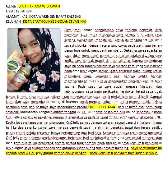 Obat Tradisional Benjolan Di Kepala Terampuh ,TERBUKTI Manjur!!