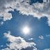 Fim de semana é de calor e chuvas isoladas no Paraná, confira na previsão do tempo