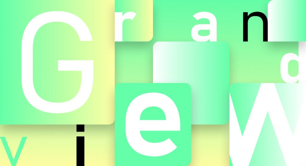 inilah-5-pengganti-font-calibri-sebagai-font-office-default
