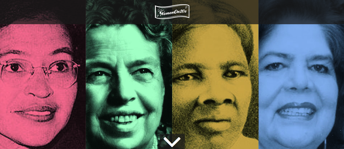 Eleanor Roosevelt on teaching and respect
