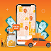 Lalamove (MY): We make same day delivery service fast and simple