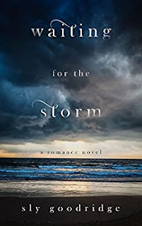 Waiting For The Storm (Publication Review)
