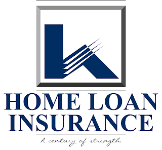 The Worst Advice You Could Ever Get About Loan Insurance