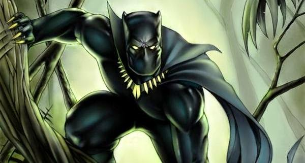 http://www.totalcomicmayhem.com/2014/10/captain-marvel-black-panther-inhumans.html