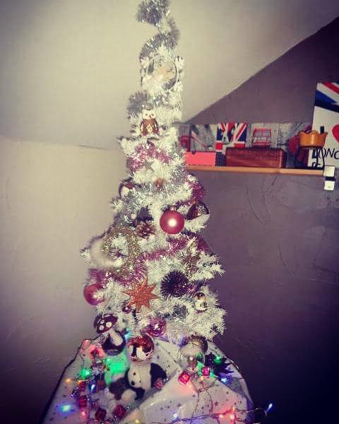 http://magsbeautyblog.blogspot.com/2016/12/magie-de-noel-nouvelles-decos-chez.html