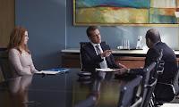 Suits Season 7 Image 10 (12)