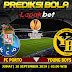 PREDIKSI PORTO VS YOUNG BOYS 20 SEPTEMBER 2019