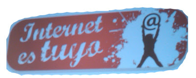 Logo-Internet-es-Tuyo-2011-Madrid-Evento-SEO-SEM-SMM-StartUp