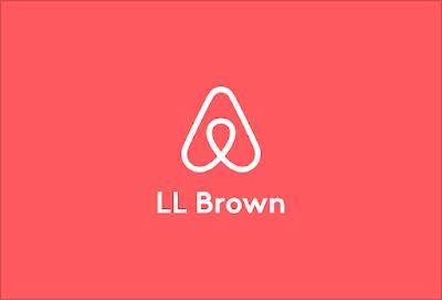 airbnd-logo