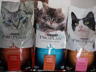 makanan kucing royal canin proplan