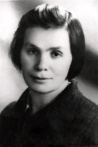 Wanda Boniszewska Poland saints clergy Catholic nuns stigmatics