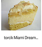 https://www.mniam-mniam.com.pl/2009/08/torcik-miami-dream.html