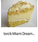 https://www.mniam-mniam.com.pl/2009/08/torcik-miami-dream.html