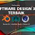 Spek sistem dan Download Software Modelling 3D terbaik