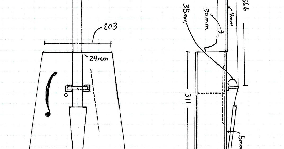 Woodford Instruments: Morin Khurr Plan