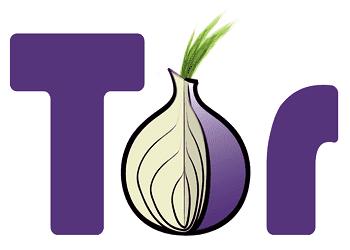 تور Tor