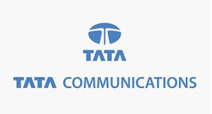 tata-communications-recruitment-2019