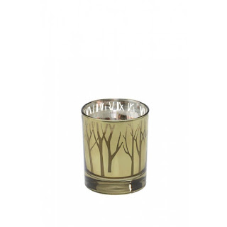 Woodland Crisp Night Air Scented Candle - Giftspiration