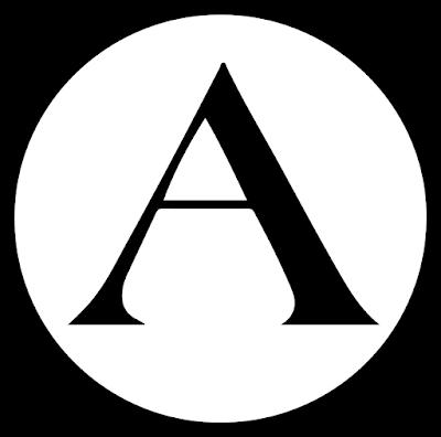 SPORT CLUB ALUMNI