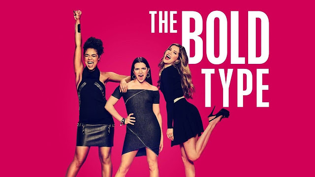 the_bold_type_looks